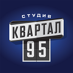 Квартал 95