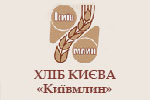 Київмлин