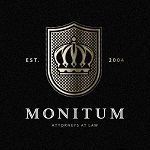 Monitum