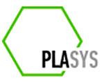 Plasys